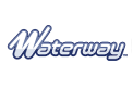 Waterway
