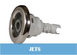 Welp PVC en leidingwerk - Spa onderdelen OL-57