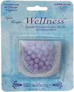 Insparation airomatherapy lavendel