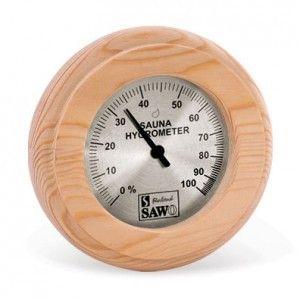Sauna thermo meter hygro meter 231 THP