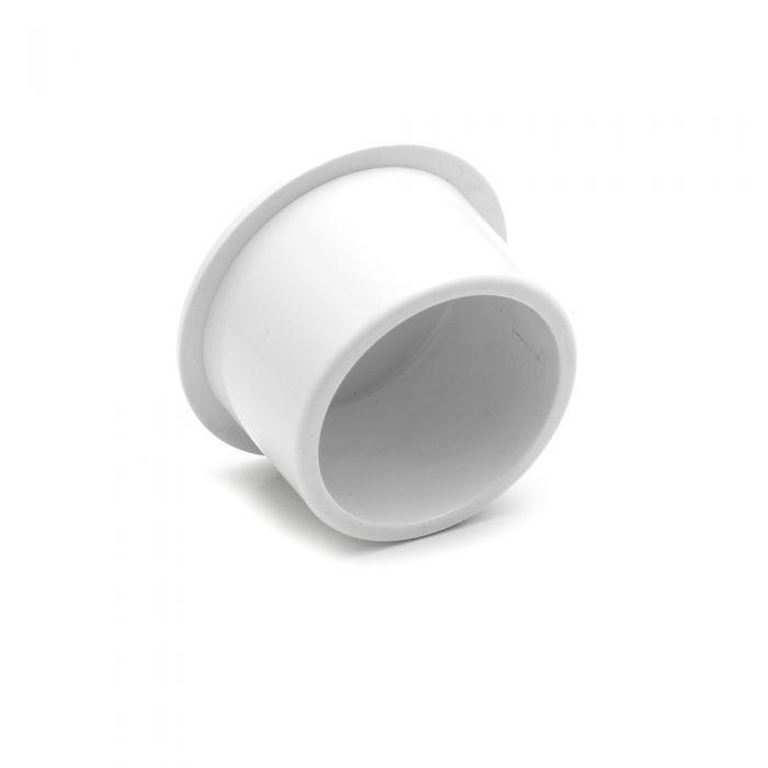 Plug / dop /eindkap 2 inch Waterway 715-9880