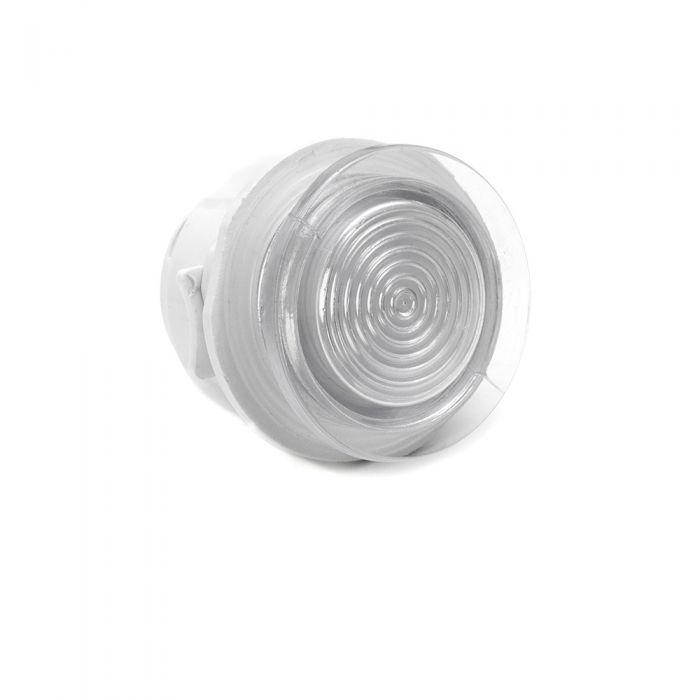Spa lamphouder / lamplens 54mm voor gat 42mm