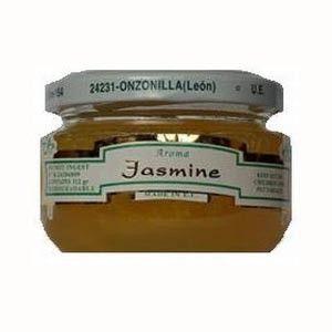 Aromas Naturales jasmine jasmijn