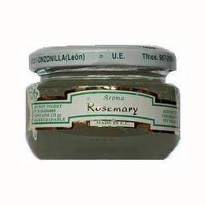 Aromas Naturales rosemary rozemarijn
