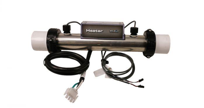 Balboa heater 2.0kW 240V 10
