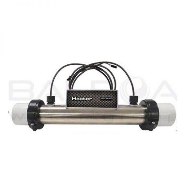 Balboa 58201-01 heater 2.0kW 240V 10