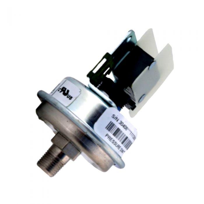 Pressure switch / drukswitch van Balboa #30408/ Tecmark 3158-EN