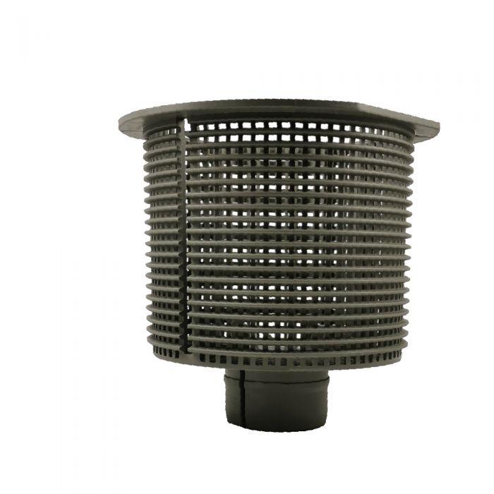 Filter mandje rond Waterway 519-8000