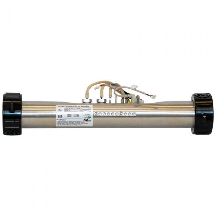 Spa heater Gecko Aeware HEAT.WAV 3,0kW voor IN.XE en nieuwe IN.Y series
