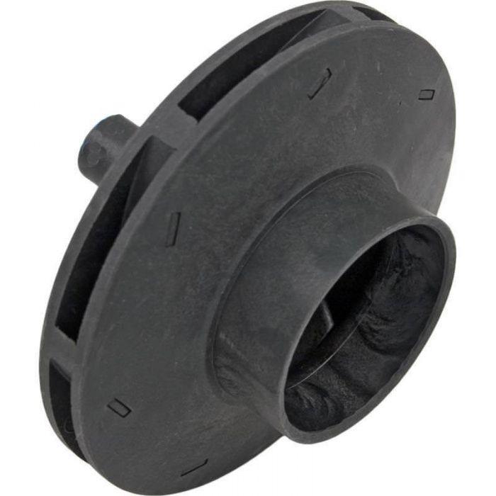 Spa pomp impellor schoep voor Aqua-Flo XP2 3HP pompen nr 91694300
