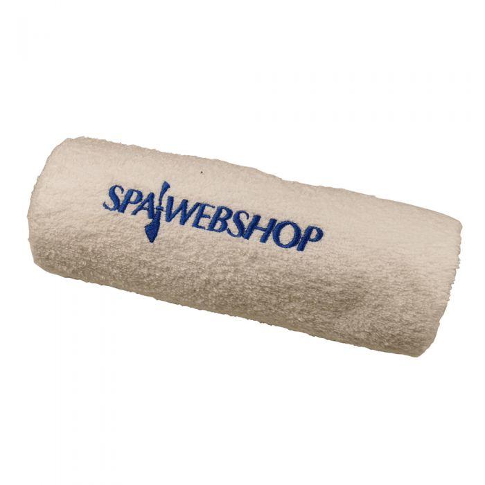 Handdoek 90 x50