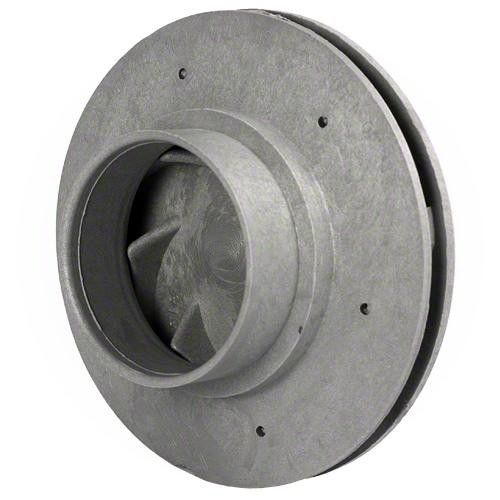 Spa pomp impeller schoep voor 1HP / 1,5HP Waterway pompen 310-4210