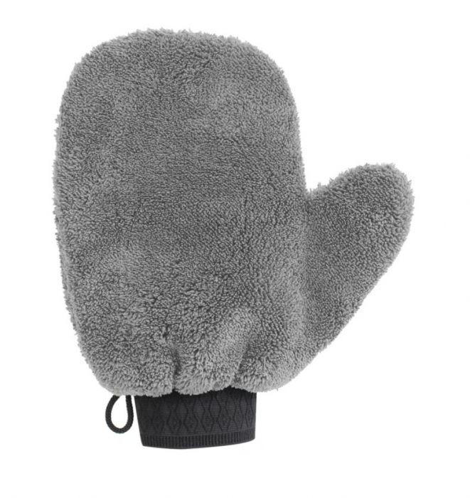 Reinigingshandschoen van Life - Spa Glove