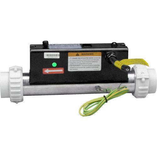 Spa verwarmingsbuis type LX H30-R1 3000W. zonder sensorkabel