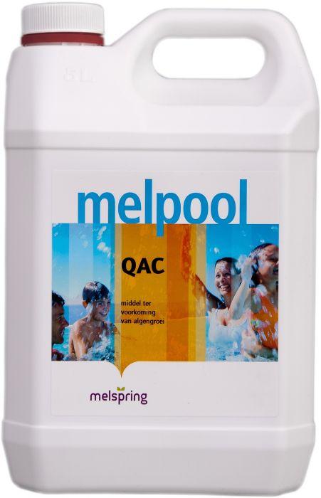 Melpool QAC Melpool 5 liter