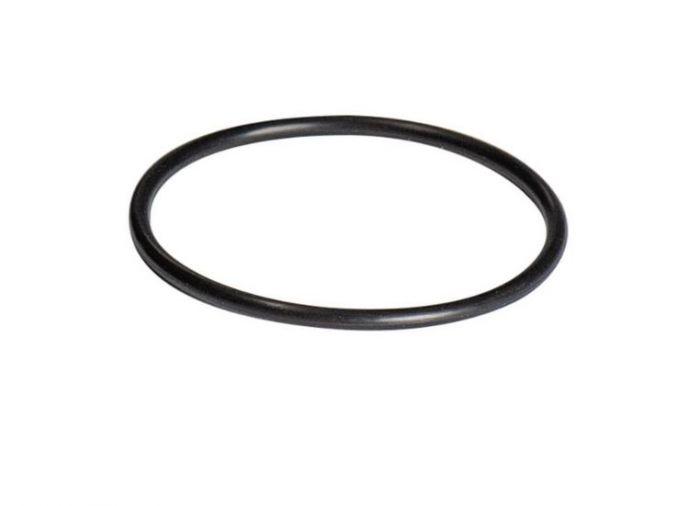 Spa koppeling O-ring groot voor 2 inch knoppen diameter 67mm. Waterway 805-0143 geheel