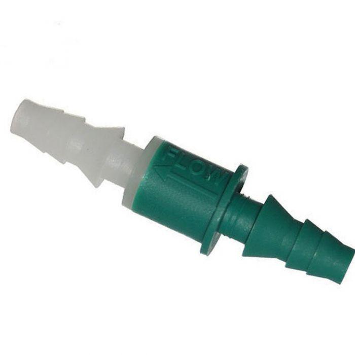 Terugslagklepje voor ozonator, ozone check valve