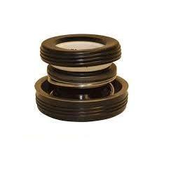 Spa pomp seal LX101