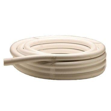 Spa flex leiding flexibele slang 2 inch per meter