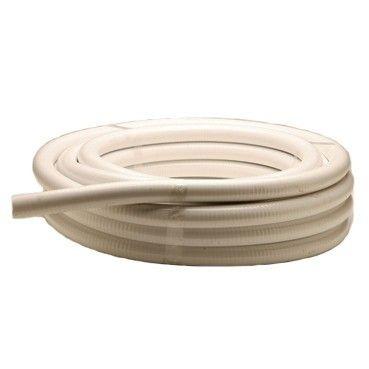 Spa flex spa leiding 0,5 inch