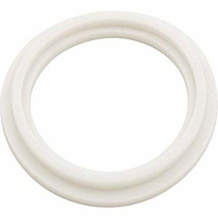 Spa heater / pomp ring afsluitrubber 2 inch  Waterway 711-4031