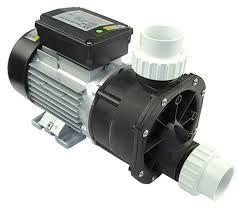LX whirlpool bath pump JA100