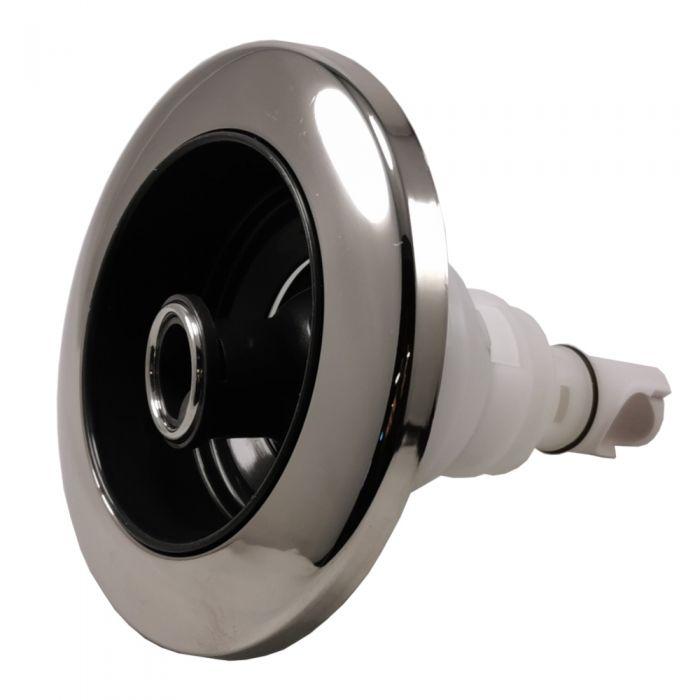 Spa jet CMP Spectrum Prime 5 inch single roto - 127mm.