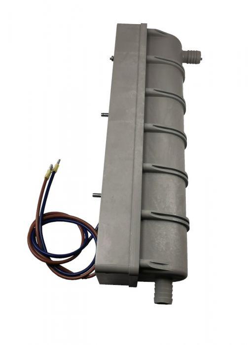 Sundance verwarmingsbuis Low Flo heater 2,7 kW, Balbao HT-SD02, S/N58335