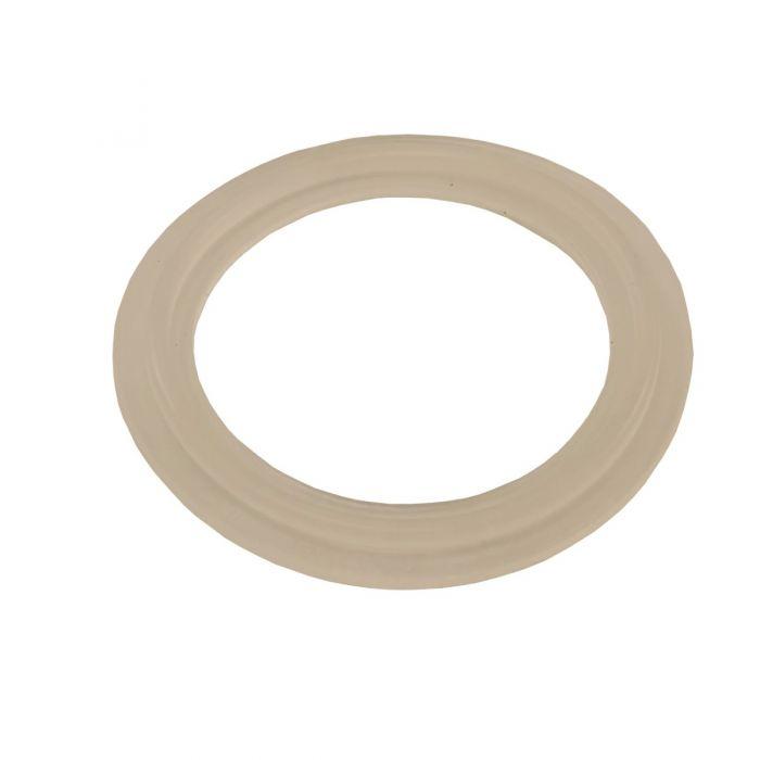 Spa heater ring, afsluitrubber, afdichtingsring merk Waterway 711-4030