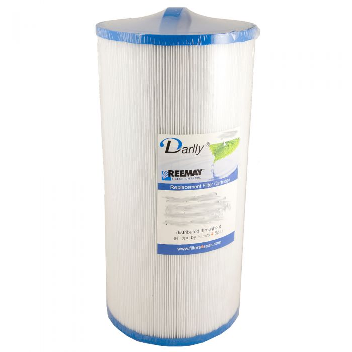Spa Filter Cartridge Diam.13cm Lengte 41cm SC831 (PCAL60-F2M)
