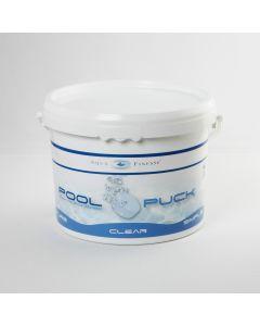 Aquafinesse POOL250