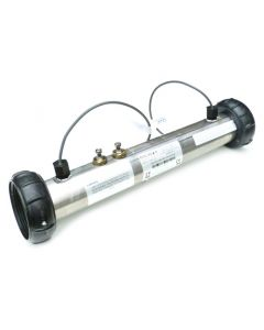 Spa verwarming Balboa heater M7 3kW compleet