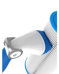 Waterwand-PRO filtersproeier