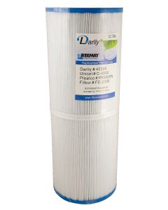 Zwemspa / spa filter cartridge Darlly SC818 77517 - Unicel C7453 - Pleatco PA75SV