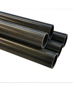 PVC spa / jacuzzi buis 0,75inch voor spa reparatie