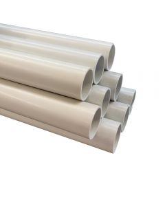 PVC spa / jacuzzi buis 2inch voor spa reparatie