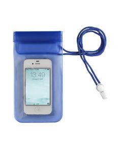 Waterproof waterdicht telefoonhoesje