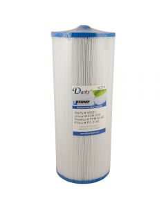 Spa filter Darlly SC719 50501 - Pleatco PPM50-SC - Unicel 5CH-502