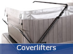 Spa coverlifters