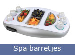 Spa barretjes
